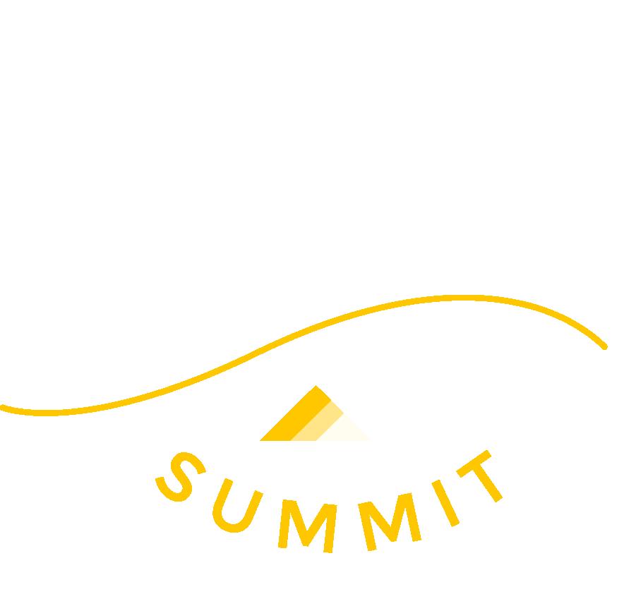Freelance Summit